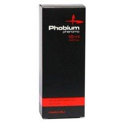 Feromony Phobium For Men 15ml - dla mężczyzn