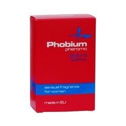 Feromony Phobium For Women 2,4 ml - dla kobiet