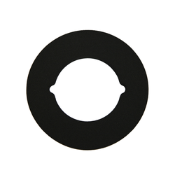 Pierścienie podkładki Bathmate - Hydromax 11 Cushion Pad