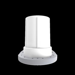 Podkładka do wkładu Bathmate - Hydromax 7 Replacement Insert