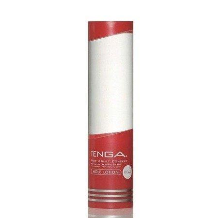 Lubrykant Tenga - Hole Lotion Real 170 ml